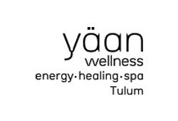 Yäan Wellness