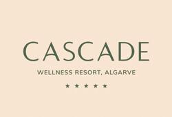 Cascade Wellness & Lifestyle Resort
