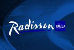 Alpine Spa & Relax at Radisson Blu Resort,Trysil