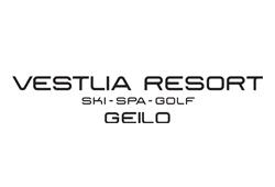 Vestlia Spa at Vestlia Resort Geilo (Norway)