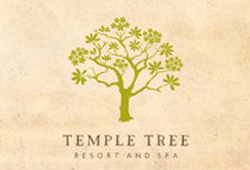 The Spa at Temple Tree Resort & Spa