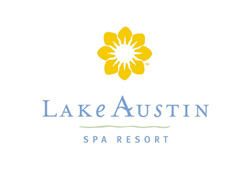LakeHouse Spa at Lake Austin Spa Resort