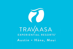 The Spa at Travaasa Austin
