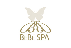 Bebe Spa Fiji at Outrigger Fiji Beach Resort