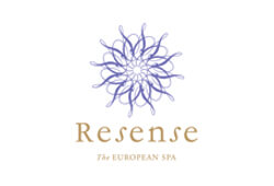 Resense Spa at Kempinski Summerland Hotel & Resort Beirut