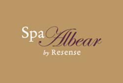 Spa Albear by Resense at Gran Hotel Manzana Kempinski La Habana