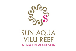 Sun Aqua Spa at Sun Aqua Vilu Reef