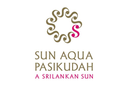 Sun Aqua Spa at Sun Aqua Pasikudah