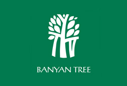 Banyan Tree Spa Lang Co