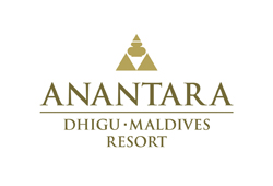Anantara Spa at Anantara Dhigu Maldives Resort
