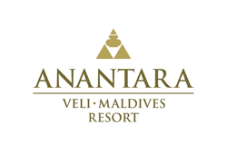 Anantara Veli Maldives Resort (Maldives)