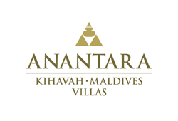 Anantara Spa at Anantara Kihavah Maldives Villas