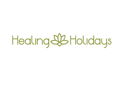 Healing Holidays (United Kingdom)