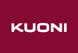 Kuoni (United Kingdom)