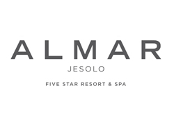 Almablu Wellness & Spa at Almar Jesolo Resort & Spa​