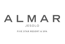 Almablu Wellness & Spa at  Almar Jesolo Resort & Spa