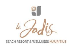 Angsana Spa Angsana Balaclava Mauritius