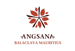 Angsana Spa at Angsana Balaclava Mauritius