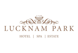 The Spa at Lucknam Park