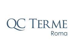 Wellness Centre at QC Termeroma