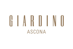 The Dipiù Spa at Hotel Giardino Ascona