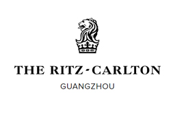 The Ritz-Carlton Spa at The Ritz-Carlton, Guangzhou