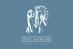 The Forum Spa at Celtic Manor