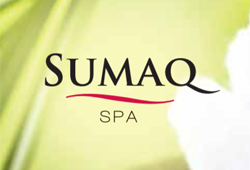 Sumaq Spa at Pikaia Lodge