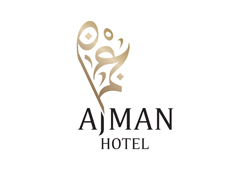 The Spa at Ajman Hotel