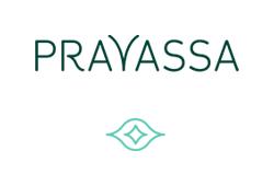 Pravassa (United States)
