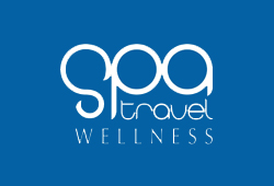 Spa Wellness Travel