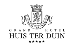 The Spa at Grand Hotel Huis Ter Duin