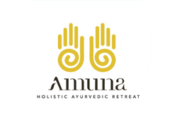 Amuna Ayurveda Retreat (Sri Lanka)