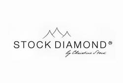 STOCK Diamond Spa at Stock Resort