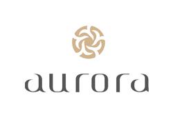 Kosmetikinstitut Aurora Innsbruck (Austria)