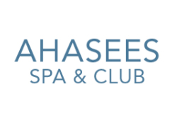 Ahasees Spa & Club at Grand Hyatt Dubai