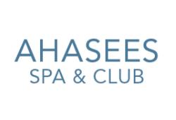 Ahasees Spa & Club at Grand Hyatt Dubai