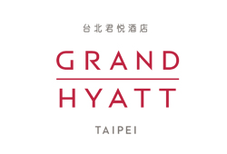 Oasis Spa at Grand Hyatt Taipei