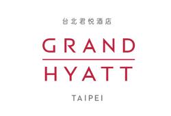 Oasis Spa at Grand Hyatt Taipei