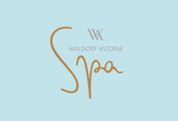 Waldorf Astoria Park City Spa