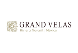 SE Spa at Grand Velas Riviera Nayarit