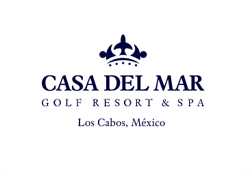 Sueños del Mar Spa at Casa del Mar, Golf Resort & Spa