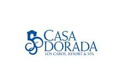 SaltwaterSpa at Casa Dorada Los Cabos, Resort & Spa