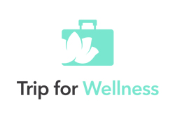 Trip for Wellness (Portugal)
