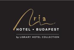 Harmony Spa at Aria Hotel Budapest