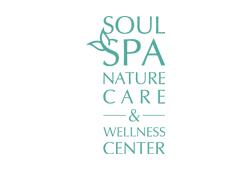 Soul Spa at Sochi Marriott Krasnaya Polyana Hotel
