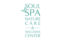 Soul Spa at Sochi Marriott Krasnaya Polyana Hotel (Russia)