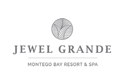 BalmYard Immersion at Grande Spa at Jewel Grande Montego Bay Resort & Spa