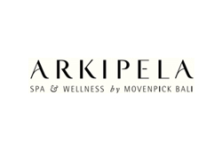Arkipela Spa and Wellness at Movenpick Resort Jimbaran, Bali
