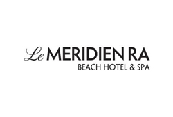 Explore Spa at Le Méridien Ra Beach Hotel & Spa
